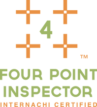 four point inspection